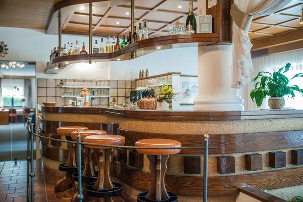 Foto del bar Hotel Salgart