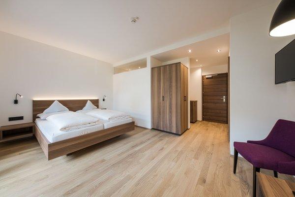 Foto della camera Hotel Salgart