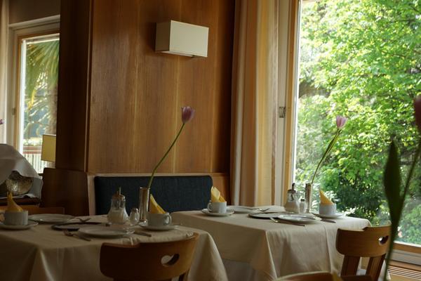 Hotel Garni Zima Di Raffeiner Christa