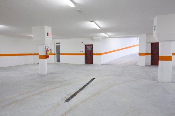 Appartamenti Ciasa Soplà TradItDeEn [it=San Cassiano e Armentarola, de=San Cassiano und Armentarola, en=San Cassiano and Armentarola]