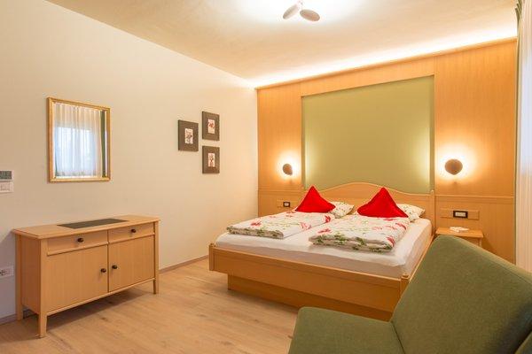Foto della camera Residence Neuhäuslhof