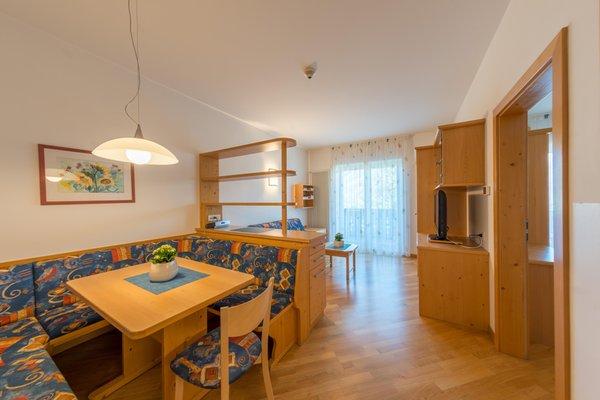 Foto dell'appartamento Neuhäuslhof