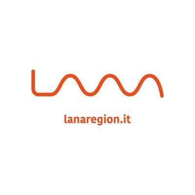 Logo Lana e dintorni