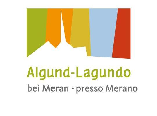 Logo Lagundo