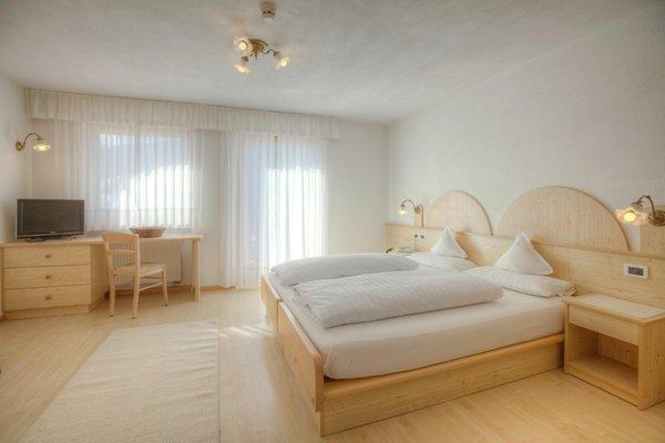 Photo of the room Hotel La Stüa