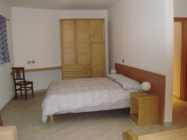 Photo of the room Apartments Chalet al lago
