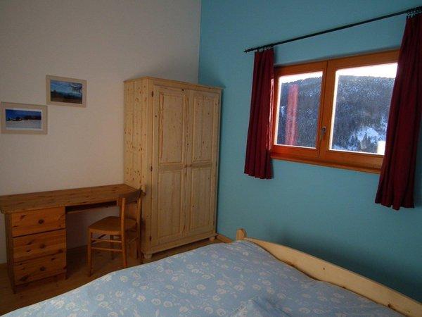 Photo of the room Farmhouse apartments Burgerhof