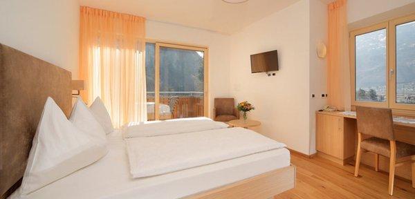 Foto della camera Hotel Neuhausmühle