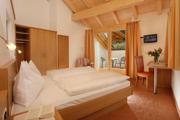 Photo of the room Hotel Neuhausmühle