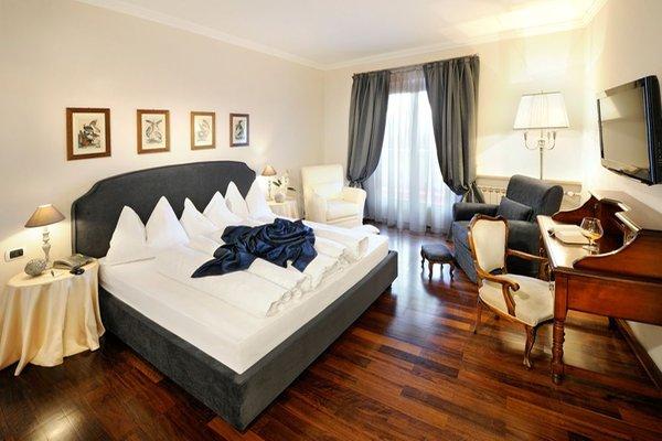 Hotel schloss korb missiano bolzano e dintorni - Webcam bagno gioiello ...