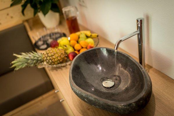 Foto del wellness Hotel Miramonti