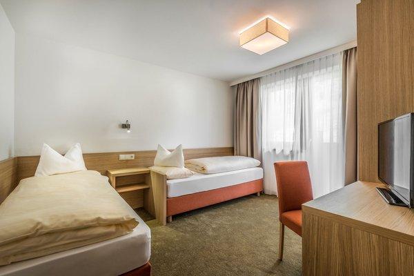 Foto della camera Hotel Miramonti