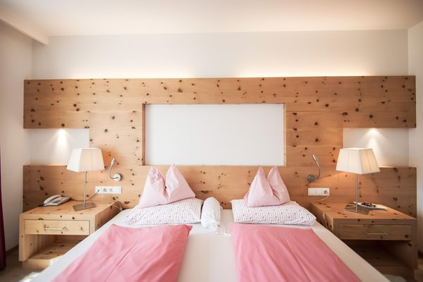 Photo of the room Alpine Hotel Ciasa Lara