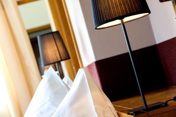 Photo of the room Hotel Sigmundskron