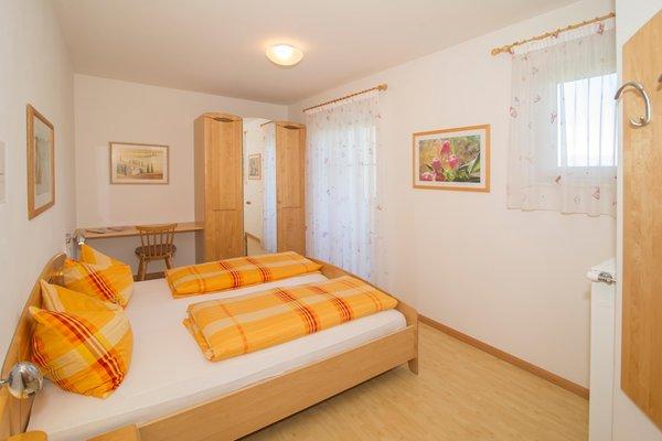 Foto della camera Appartamenti in agriturismo Angerheim