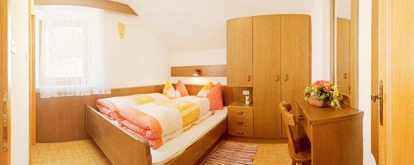 Foto vom Zimmer Gasthof Kreuzweg