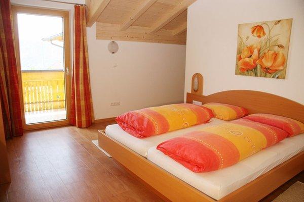 Foto vom Zimmer Ferienwohnungen auf dem Bauernhof Schötzerhof