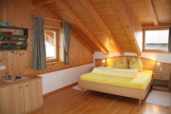 Foto vom Zimmer Ferienwohnungen auf dem Bauernhof Neu-Schötzerhof