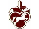 Logo Meltina