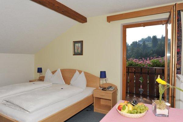 Photo of the room Hotel Langeshof