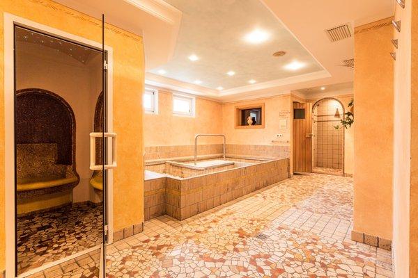 Foto del wellness Hotel Winzerhof