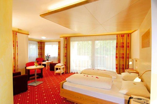 Foto della camera Hotel Winzerhof