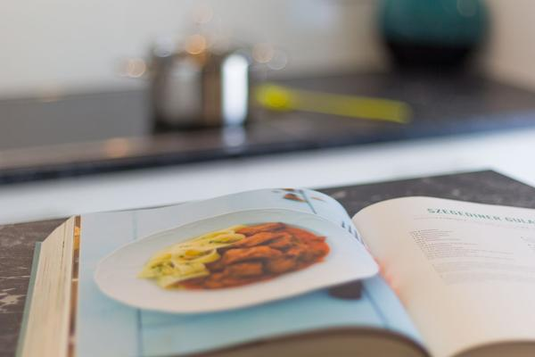 Ricette e proposte gourmet Sonnhof