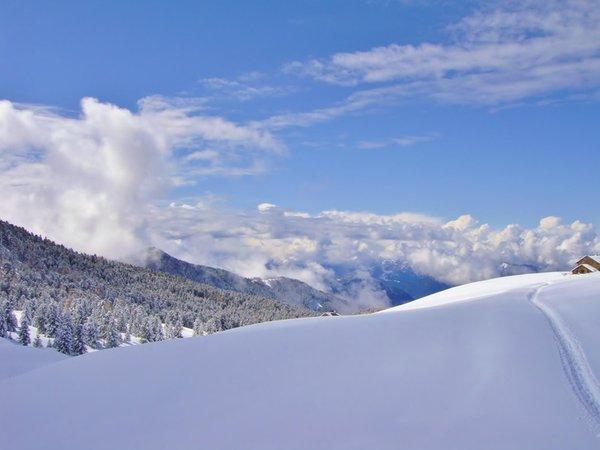 Photo gallery Bolzano / Bozen and surroundings winter
