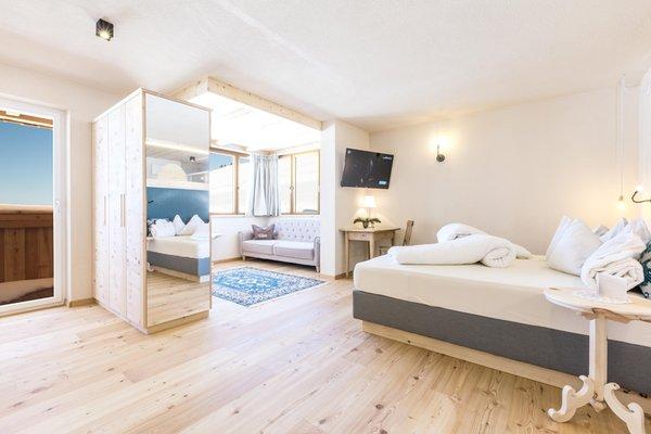 Photo of the room Alpine Wellness Berghotel Jochgrimm