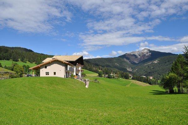 La posizione Residence Scheidnerhof Aldino