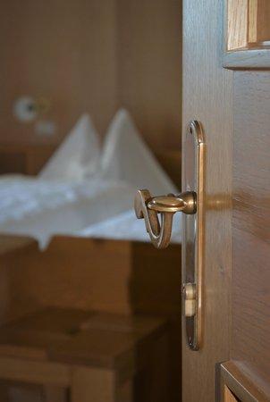 Foto della camera Residence Scheidnerhof