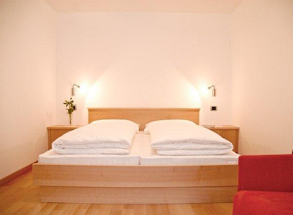 Foto della camera Residence Flöckinger