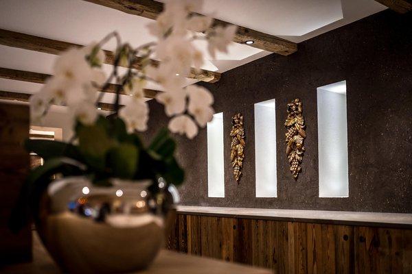Hotel Des Alpes com.xlbit.lib.trad.TradUnlocalized@7ead091