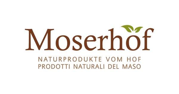 Logo Moserhof
