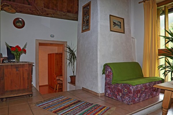 Photo of the apartment Moserhof