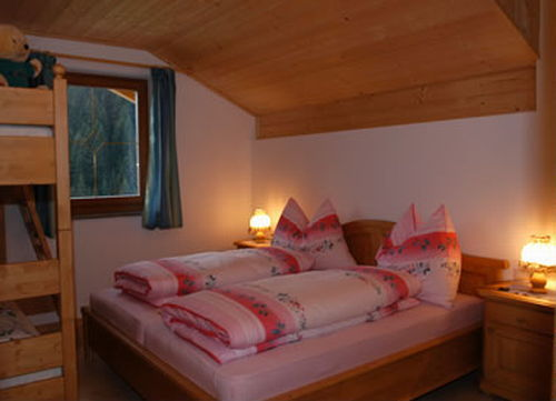 Photo of the room Farmhouse apartments Winkhof