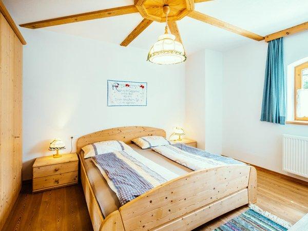 Foto vom Zimmer Ferienwohnungen auf dem Bauernhof Thomasegg