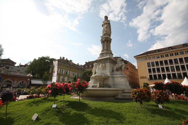 Azienda di soggiorno Bolzano - Bolzano - Bolzano e dintorni