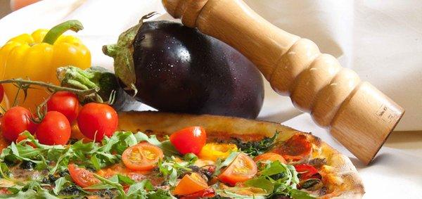 Il ristorante Badia - San Leonardo S.Leonardo