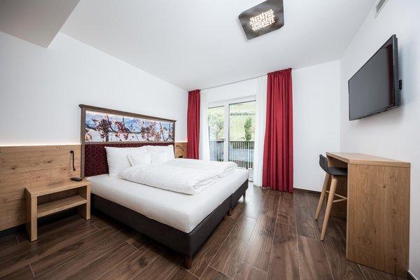 Foto della camera Gasthof (Albergo) See Perle