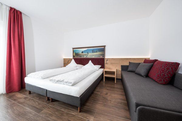 Photo of the room Gasthof (Small hotel) See Perle