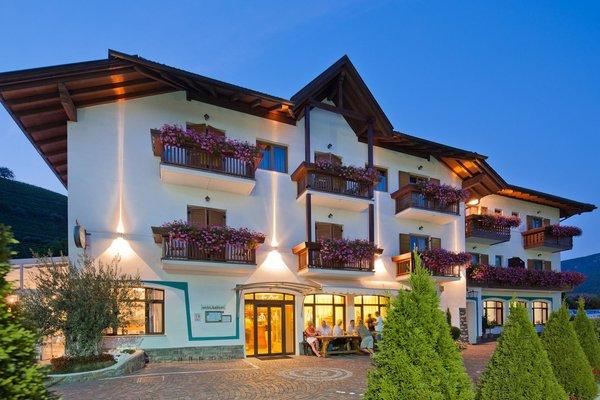Summer presentation photo Gasthof (Small hotel) See Perle