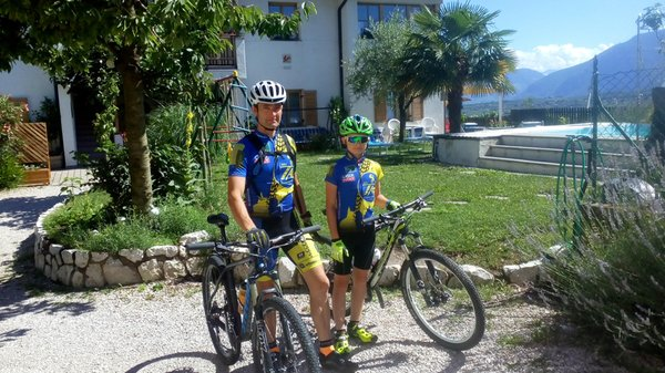 Summer activities Bolzano / Bozen and surroundings