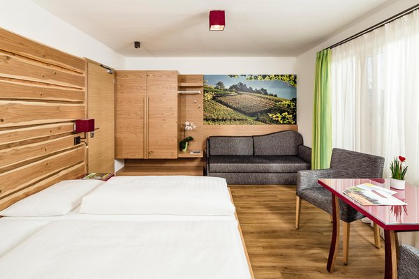 Photo of the room Gasthof (Small hotel) Terzer