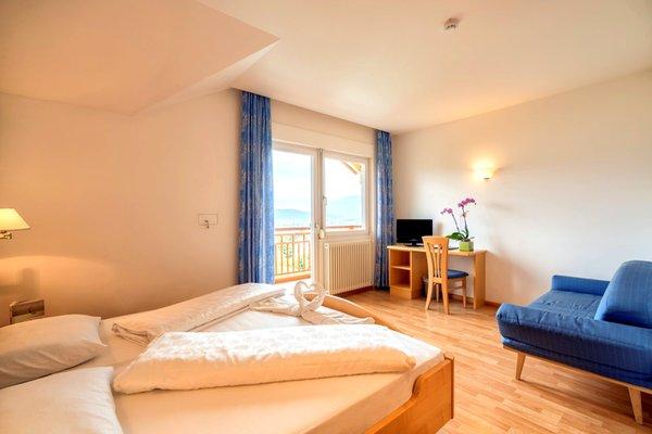 Foto della camera Hotel Grüner Baum / Albero Verde