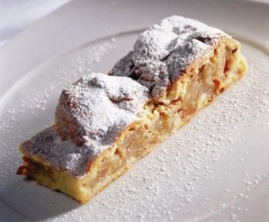 Recipes and gourmet-dishes Steiner