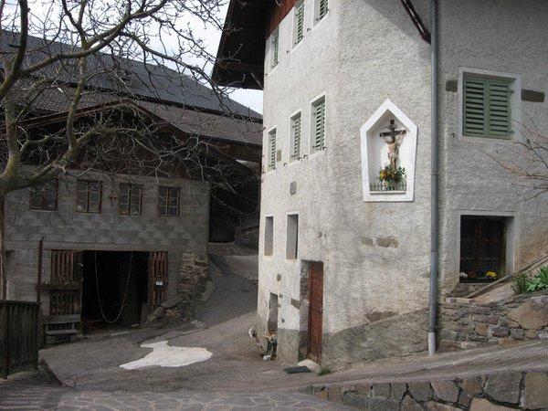 Gallery Bolzano e dintorni estate
