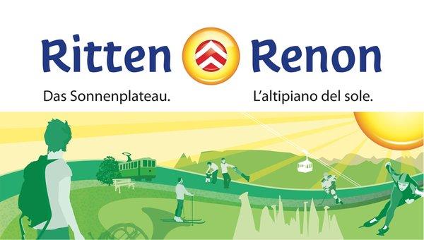 Logo Renon