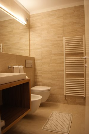 Foto vom Bad Hotel Am Wolfsgrubenersee