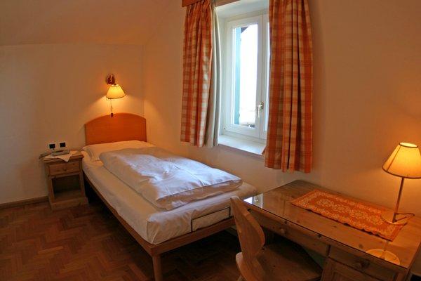 Foto della camera Naturhotel Wieserhof